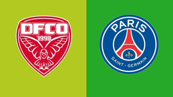 Dijon vs PSG Free Betting Tips 12/03/2019