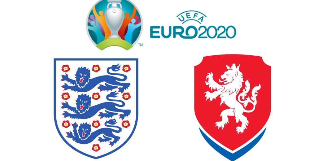 England vs Czech Republic Free Betting Tips 22/03/2019