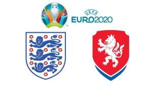 England vs Czech Republic Free Betting Tips