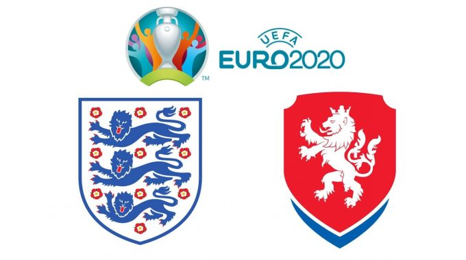 England vs Czech Republic Free Betting Tips 22/03/2019