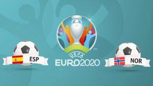 Spain vs Norway Betting Tips