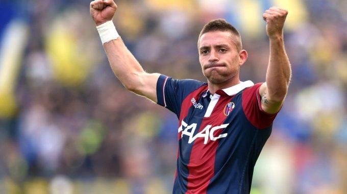 Atalanta vs Bologna betting tips 4/04/2019