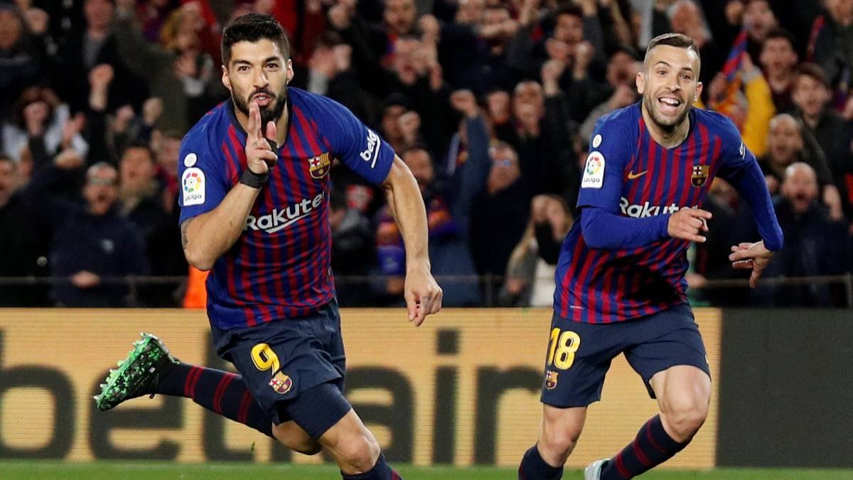 Manchester United vs Barcelona Betting Tips