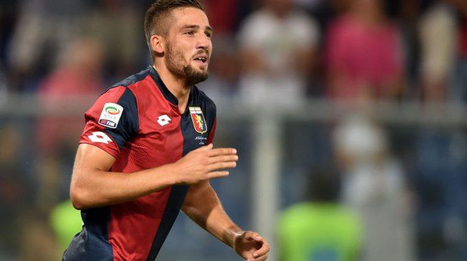 Genoa vs Cagliari Betting Tips 18/05/2019
