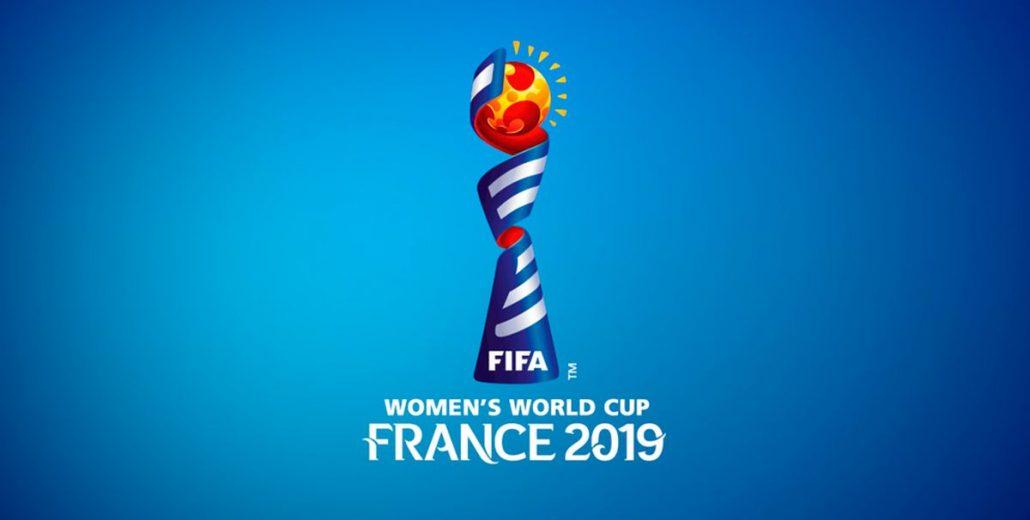 Australia W vs Brazil W Betting Tips  13/06/2019