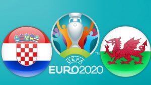 Croatia vs Wales Betting Tips