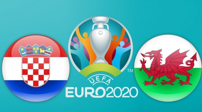 Croatia vs Wales betting tips 08/06/2019