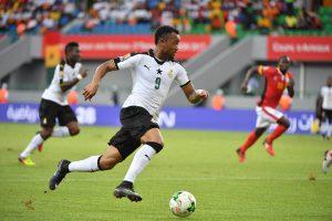 Ghana vs Benin Betting Tips