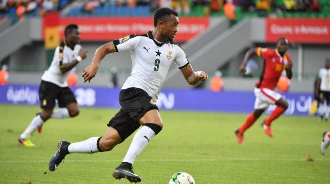 Ghana vs Benin betting tips  25/06/2019