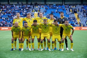 Kazakhstan vs San Marino Betting Tips