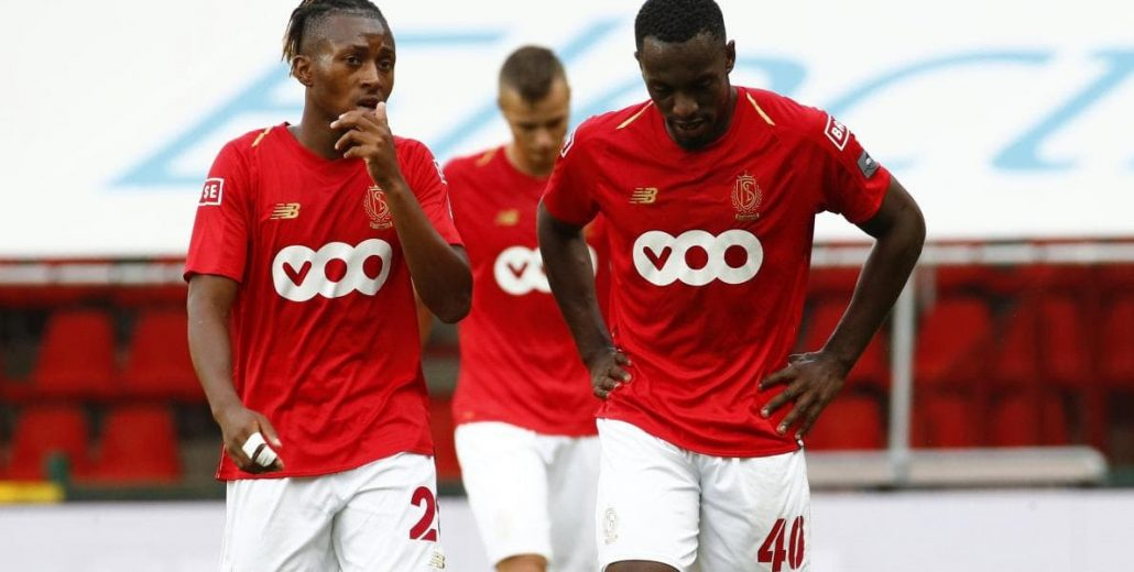 Cercle Bruges vs Standard Liege Betting Predictions  27/07/2019