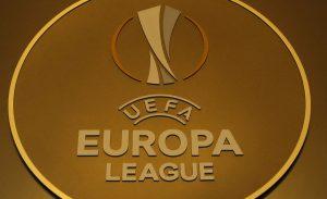 Espanyol Barcelona vs Stjarnan Betting Tips