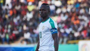 Kenya vs Senegal Betting Tips