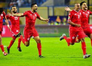 Madagascar vs Tunisia Betting Tips