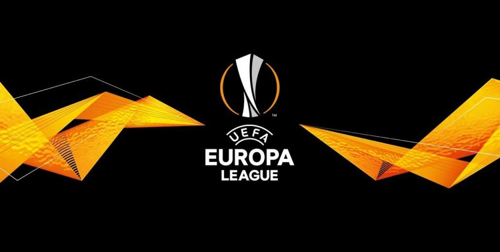 Gent vs AEK Larnaca Betting Tips  15/08/2019