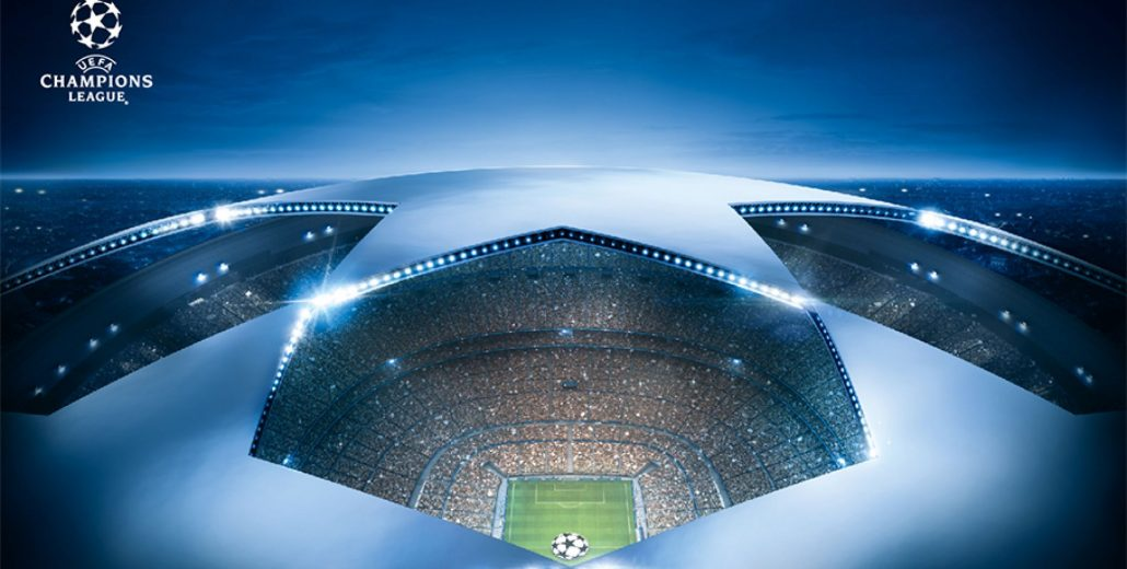 Olympiacos vs Istanbul Basaksehir Betting Tips  13/08/2019