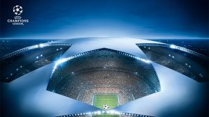 Olympiacos vs Istanbul Basaksehir Betting Tips