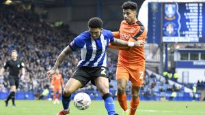 Sheffield Wednesday vs Luton Betting Tips