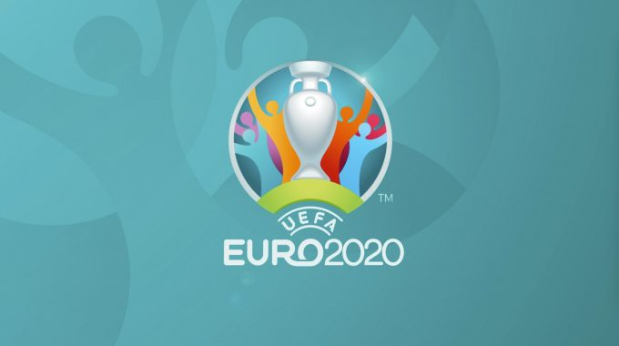 Armenia vs Italy Free Betting Tips 05/09/2019