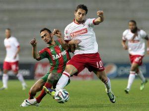 Braga vs Maritimo Free Betting Tips