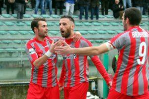 Cremonese vs Ascoli Soccer Betting Tips