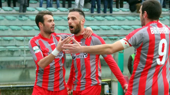 Cremonese vs Ascoli Soccer Betting Tips