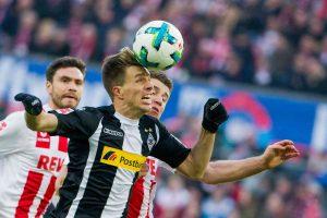 Koln vs M Gladbach Soccer Betting Tips