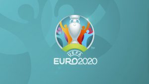 San Marino vs Belgium Soccer Betting Tips