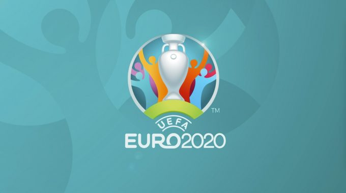 San Marino vs Belgium Soccer Betting Tips 06/09/2019