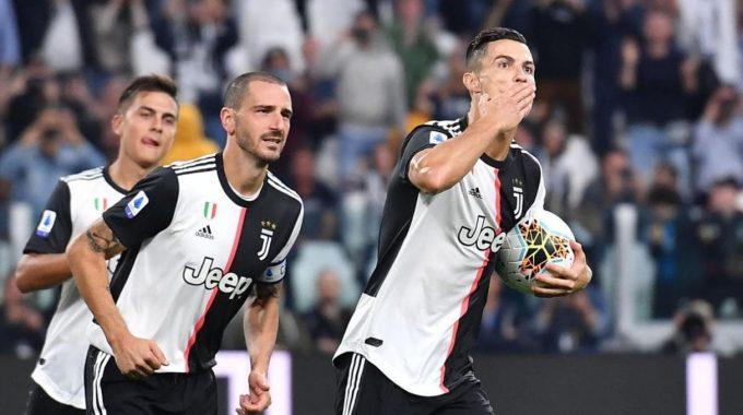 Juventus vs Bayer Leverkusen Soccer Betting Tips