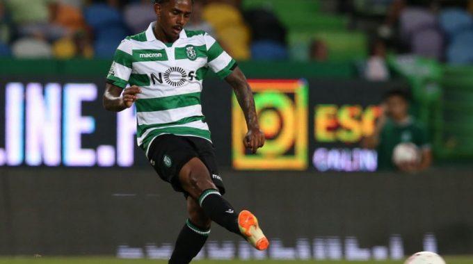 Pacos Ferreira vs Sporting  Free Betting Tips