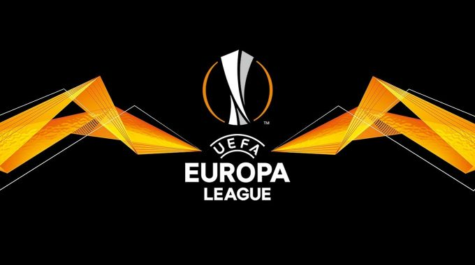 Roma vs M. Gladbach Soccer Betting Tips