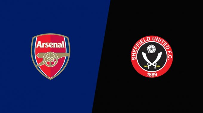 Sheffield United vs Arsenal Betting Tips and Odds