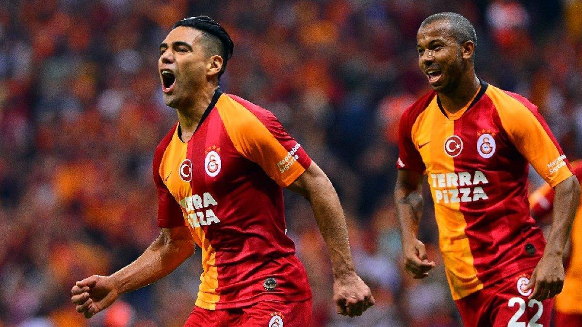 Galatasaray Brügge