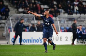Paris FC vs AJ Auxerre Free Betting Tips