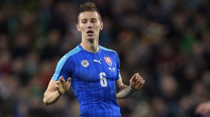 Slovakia vs Azerbaijan Soccer Betting Tips