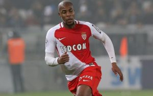 Toulouse vs Monaco Free Betting Tips