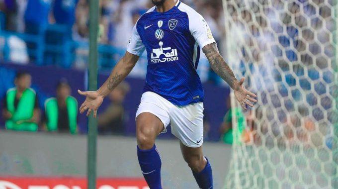 Al Faisaly vs Al Hilal Soccer Betting Tips