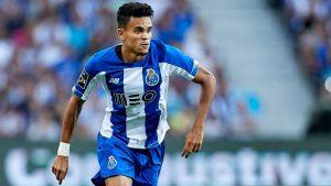 Guimaraes vs Porto Soccer Betting Tips