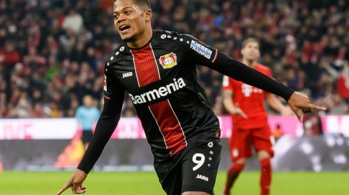 Hoffenheim vs Bayer Leverkusen Free Betting Tips