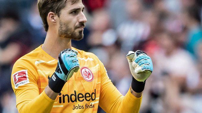 Hoffenheim vs Eintracht Frankfurt Free Betting Tips