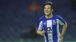 Porto vs Varzim Soccer Betting Tips