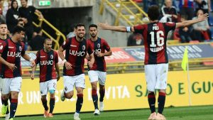 Torino vs Bologna Soccer Betting Tips