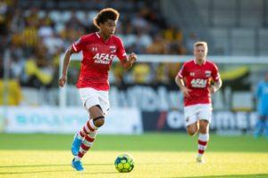 Alkmaar vs LASK Soccer Betting Tips