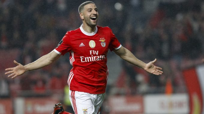 Famalicao vs Benfica Soccer Betting Tips