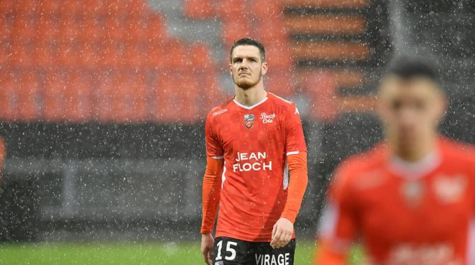 Rodez vs Lorient Free Betting Tips