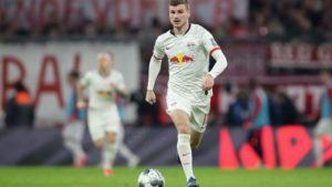 Tottenham Hotspur vs RB Leipzig Free Betting Tips