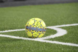 Byttorps IF vs Sodra Vings IF Soccer Betting Tips