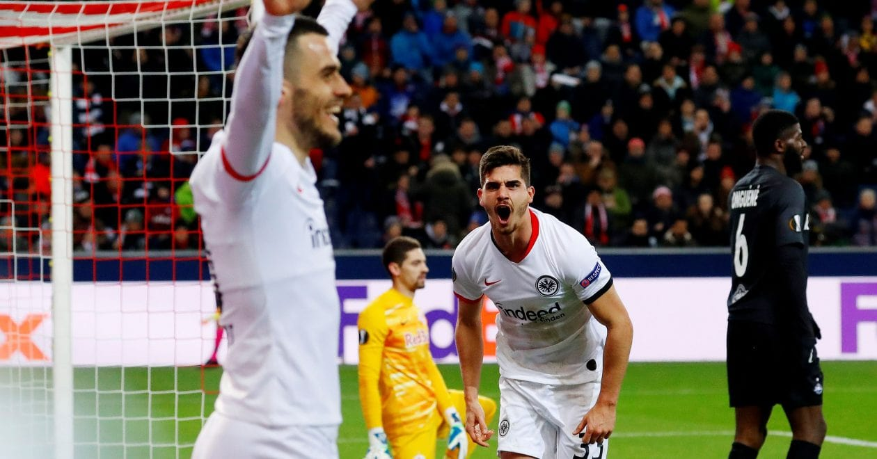 Eintracht Frankfurt vs Basel Soccer Betting Tips - betting-tips.tv