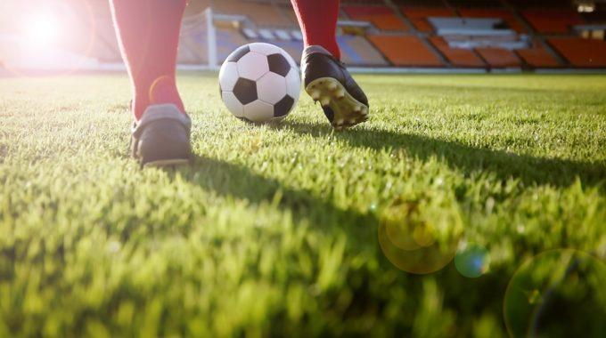 IFK Stocksund vs Karlbergs Soccer Betting Tips